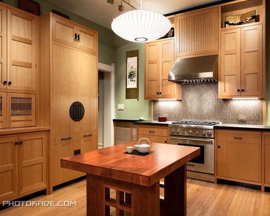 kitchen-photokade (11)