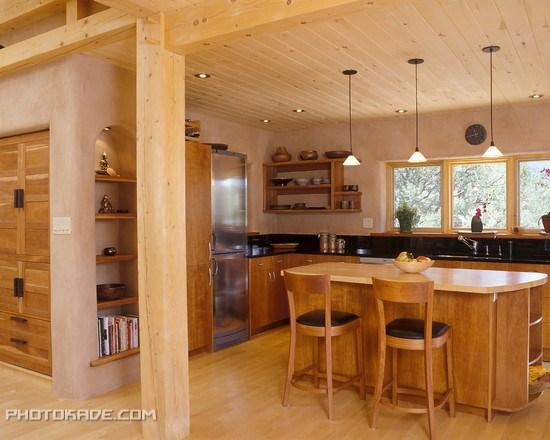 kitchen-photokade (14)