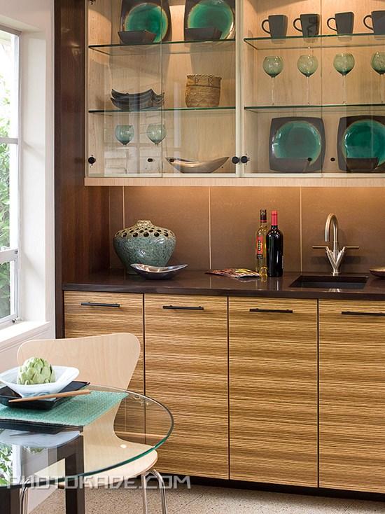 kitchen-photokade (15)
