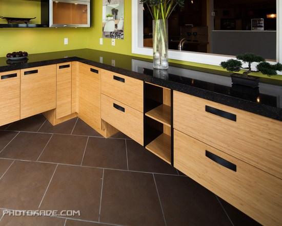 kitchen-photokade (16)
