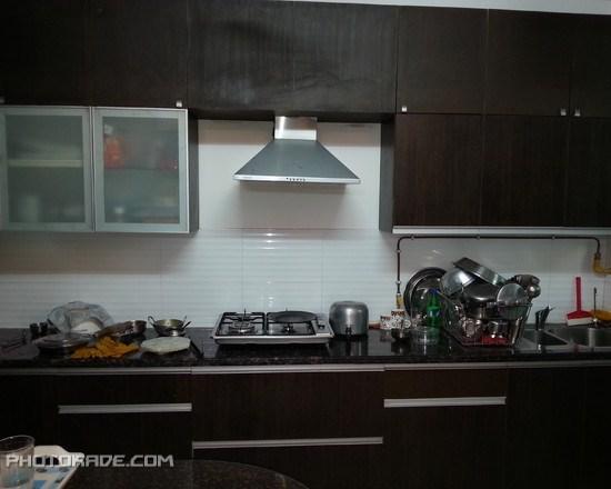 kitchen-photokade (18)