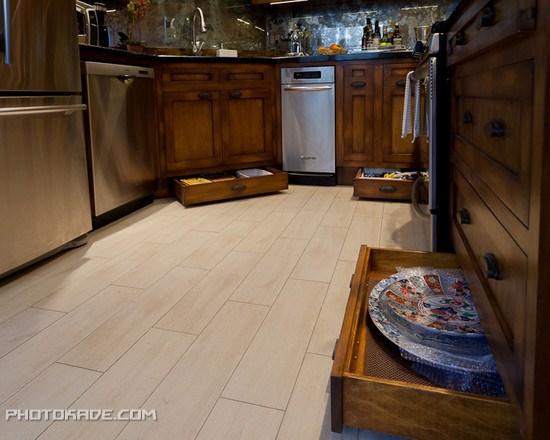 kitchen-photokade (2)