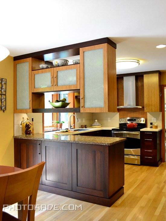 kitchen-photokade (4)