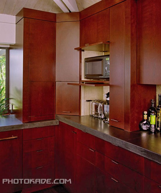 kitchen-photokade (5)