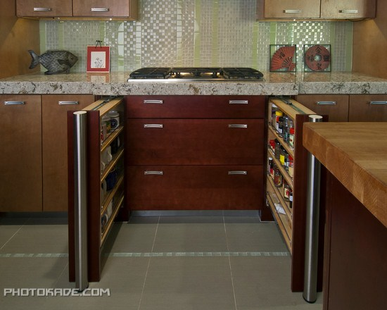 kitchen-photokade (7)