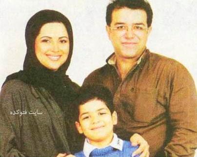کمند امیرسلیمانی و همسرش,بیوگرافی کمند امیرسلیمانی,عکس همسر کمند امیرسلیمانی,طلاق کمند امیرسلیمانی,پسر کمند امیرسلیمانی,عکس خانوادگی کمند امیرسلیمانی