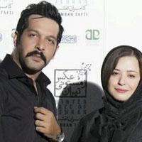 بیوگرافی کامران تفتی و همسرش + زندگی شخصی و شغل های دوم