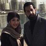 کامران تفتی عکس و بیوگرافی
