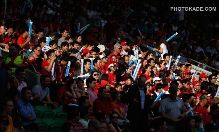 koreavUzbekistan2015-photokade (12)
