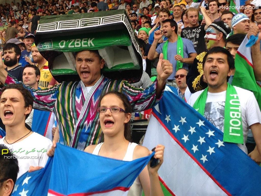 koreavUzbekistan2015-photokade (15)
