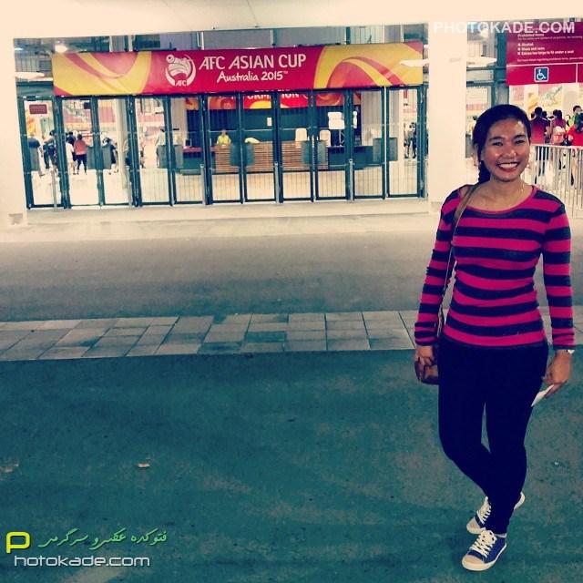 koreavUzbekistan2015-photokade (20)