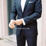 مدل کت شلوار مردانه 2015