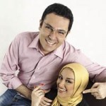 عکس و بیوگرافی کوروش تهامی و همسرانش