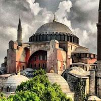 آنچه برای سفر به استانبول باید بدانید
