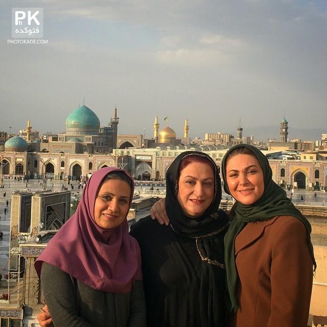 جدیدترین عکس های لاله اسکندری 94,لاله اسکندری,عکس جدید لاله اسکندری در سال 94,عکس بازیگر زن ایرانی لاله اسکندری در سال 1394,لاله اسکندری در سال 94,بازیگران