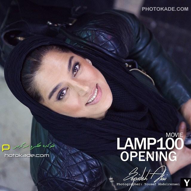 عکس های اکران خصوصی فیلم لامپ100عکس بازیگران,عکس بازیگران در افتتاحیه فیلم لامپ 100,عکسهای بازیگران در اکران فیلم لامپ 100,عکسهای اکرام فیلم lamp100,لامپ100