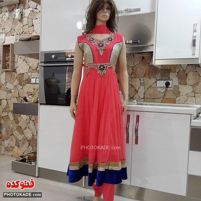 جدیدترین مدل های لباس هندی شیک 2016,عکس لباس هندی مدل 2016,لباس هندی,مدل های لباس هندی شیک,زیباترین مدل های لباس مجلسی هندی,لباس هندی حنابندان,لباس شیک هندی,لباس های خوشگل هندی,تصاویر لباس هندی زیبا,لباس هندی جذاب