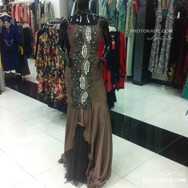 لباس مجلسی 2015,مدل لباس مجلسی,عکس لباس مجلسی 2015,مدل های جدید لباس مجلسی خوشگل 2015,جدیدترین مدل های لباس مجلسی زنانه 2015,لباس مجلسی دخترانه 2015,لباس