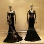 لباس مجلسی مدل 2015