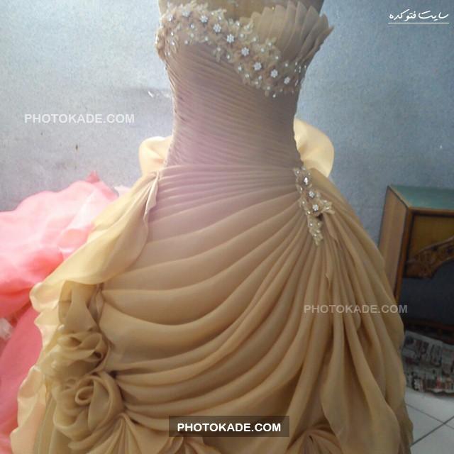 زیباترین لباس های عروس ایرانی 2015,جدیدترین مدل های لباس عروس 2015 ایرانی,lng gfhs uv,s 2015,لباس عروس ایرانی 1394