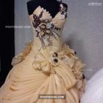 lebasaroosirani-photokade (2)