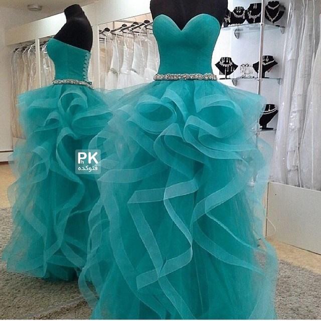 مدل لباس عروس ایرانی 2015,عکس های لباس عروس شیک و خوشگل,مدل های لباس عروس ایرانی,لباس عروس 2015 ایرانی,لباس عروس خوشگل,مدلهای لباس برای عروس,انواع مدل عروس