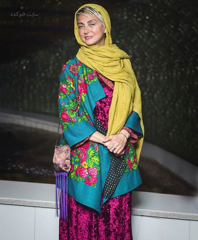 عکس مدل لباس رویا جاویدنیا