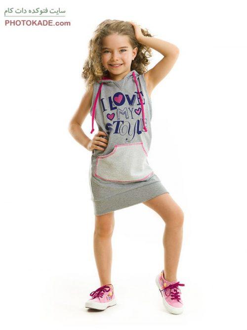 مدل لباس بچه گانه دخترانه 2016,عکس مدل لباس بچگانه راحت و مجلسی,مدل های ساده و کارتونی لباس کودکان,لباس بچه گانه دختر 2016,لباس کودک دخترانه 2016,انواع لباس