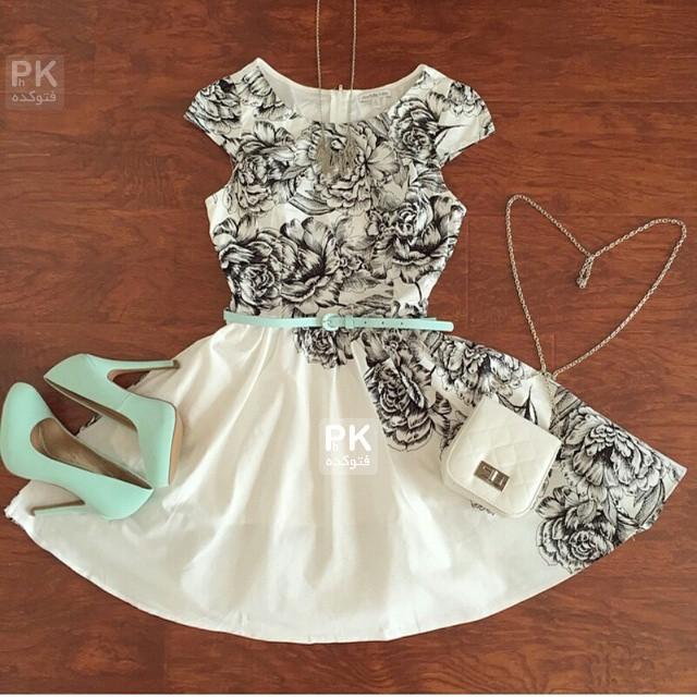 مدل لباس مجلسی دخترانه 2015,لباس مجلسی کوتاه دخترانه,لباس مجلسی قشنگ,مدل لباس دخترانه,عکس مدل لباس عروسی برای دختر,,,,,,عکس لباس مجلسی مدل 2015 برای دختر