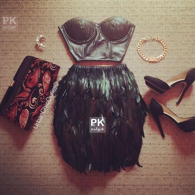 مدل لباس مجلسی دخترانه 2015,لباس مجلسی کوتاه دخترانه 2015,لباس مجلسی قشنگ,مدل لباس دخترانه,عکس مدل لباس عروسی برای دختر,عکس لباس مجلسی مدل 2015 برای دختر