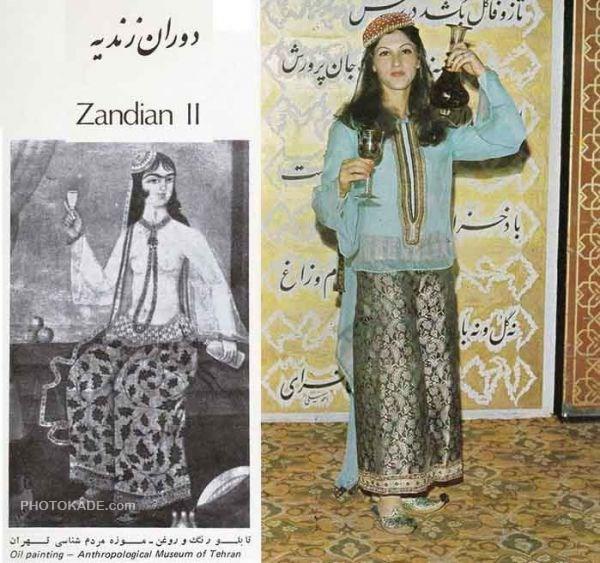 عکس پوشش زنان ایران در دوره های مختلف,پوشش زنان ایرانی قبل از میلاد,عکس پوشش زنان ایرانی در دوره های مختلف تاریخ,عکس لباس زنان ایران در زمان های قدیم,زنان,عکس پوشش زنان ایران در دوران قاجار,عکس پوشش زنان ایران در دوران تیموریان,عکس پوشش زنان ایران در دوران هخامنشی,عکس پوشش زنان ایران در دوران ماد ها,عکس پوشش زنان ایران در دوران ساسانیان,عکس پوشش زنان ایران در دوران قبل از میلاد