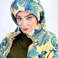بیوگرافی لیلا بوشهری بازیگر
