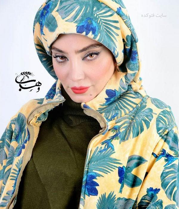 عکس های لیلا بوشهری بازیگر زن + بیوگرافی کامل