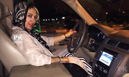 گرانترین بازیگر زن ایرانی لیلا اوتادی,دستمزد لیلا اوتادی,لیلا اوتادی چقدر درامد دارد,درامد بازیگران ایرانی,گرانقیمت ترین بازیگر ایرانی,عکس جدید لیلا اوتادی