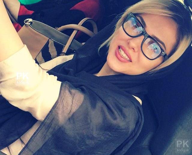گرانترین بازیگر زن ایرانی لیلا اوتادی