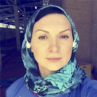 توهین به لیلا رجبی در شبکه ورزش