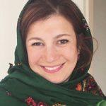 بیوگرافی لیلی رشیدی و همسرش نیما بانکی + علت طلاق