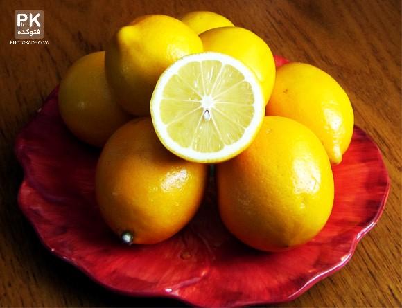 پوست لیموترش و لاغری,خواص لیموترش و کاهش وزن,خواص پوست لیمو,لیمو ترش و سلامت قلب,لیموترش و چربی,روغن پوست لیموترش,لیموترش برای پوست,فواید لیمو ترش برای بدن