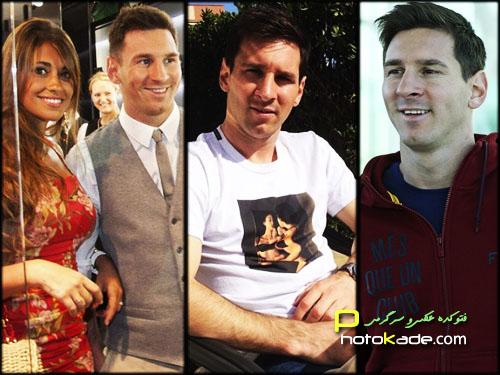 جدیدترین عکس های شخصی مسی 2015,عکس لیونل مسی و همسرش 2015,عکس خانوادگی مسی,عکس دوست دختر مسی,عکس مسی و نامزدش,عکس مسی ورزش,عکس 2015 مسی,عکس leomessi 2015