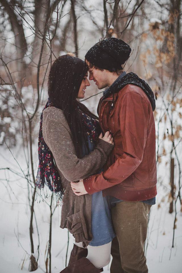 عکس های عاشقانه بغل,عکس عاشقانه بغل,عکس عاشقانه در برف,عکس بغل عاشقانه و بغل در برف,عکس عاشاقنه دختر و پسر,تصویر عکس عاشقانه,عکس خفن,دانلود عکس بغل عاشقانه,عکسهای بغل کردن عاشقانه,عکس جدید بغل کردن عاشقانه زمستان 93,عکس های بغل کردن هوای سرد,دانلود عکس عاشقانه زیبا,u;s uharhki fyg , f,si,عکس عاشقانه دختر,عکس جدید زمستان 93,تصویر زمینه عاشقانه برای گوشی,عکس عاشقانه برای وبلاگ,تصاویر عاشقانه بغل کردن در برف,دانلود تصویر عاشقانه جدید,عکس بغل کردن دختر توسط پسر,عکس دختر در بغل پسر,عکس بوس,عکس خفن عاشقانه,عکسهای خفن عاشقانه,سایت عکس عاشقانه فتوکده,عکسهای زیبای عاشقانه و خوشگل,عکس بغلی,عکس عاشقانه تو بغل هم,عک عاشقانه از بغل,بغل عاشقانه دختر,مدل عکس عاشقانه بغل و دل دختر و پسر,عکس رمانتیک عاشقانه,عکسهای رومانتیک روز برفی عاشقانه,عکس هوای سرد دونفره