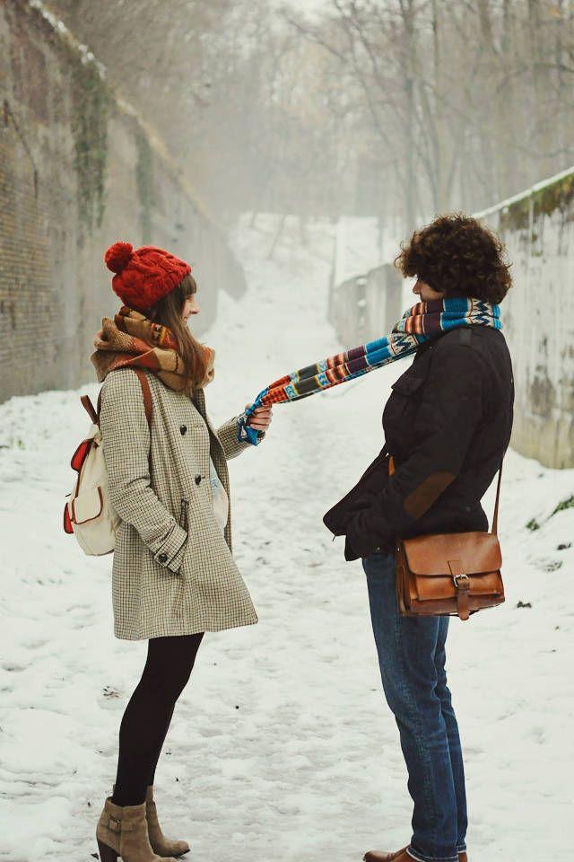 love-romanric-snow-day-in-photokade (24)