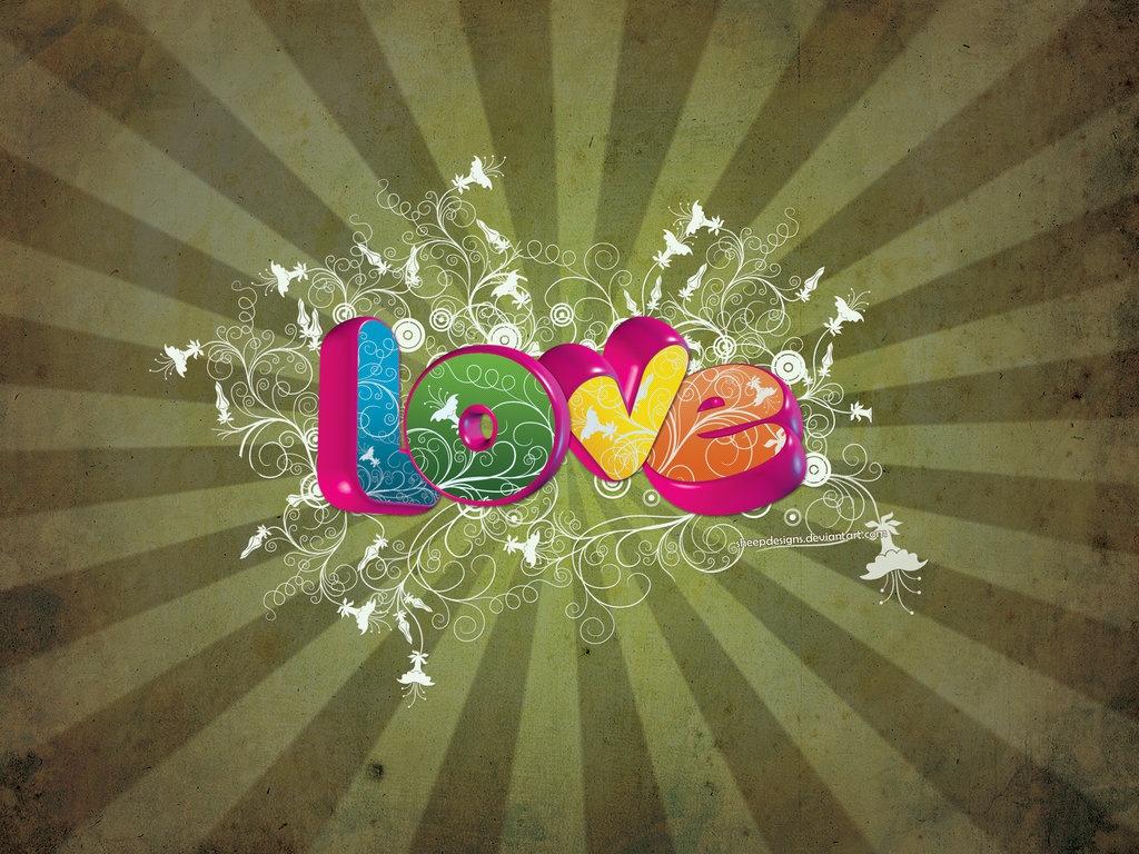 love_beautiful