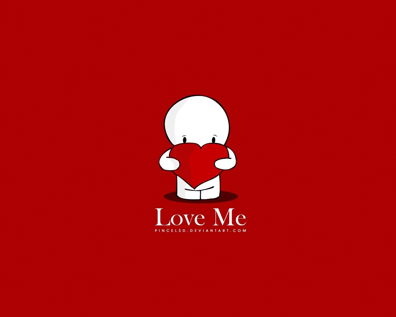 love_me_2-1280x1024