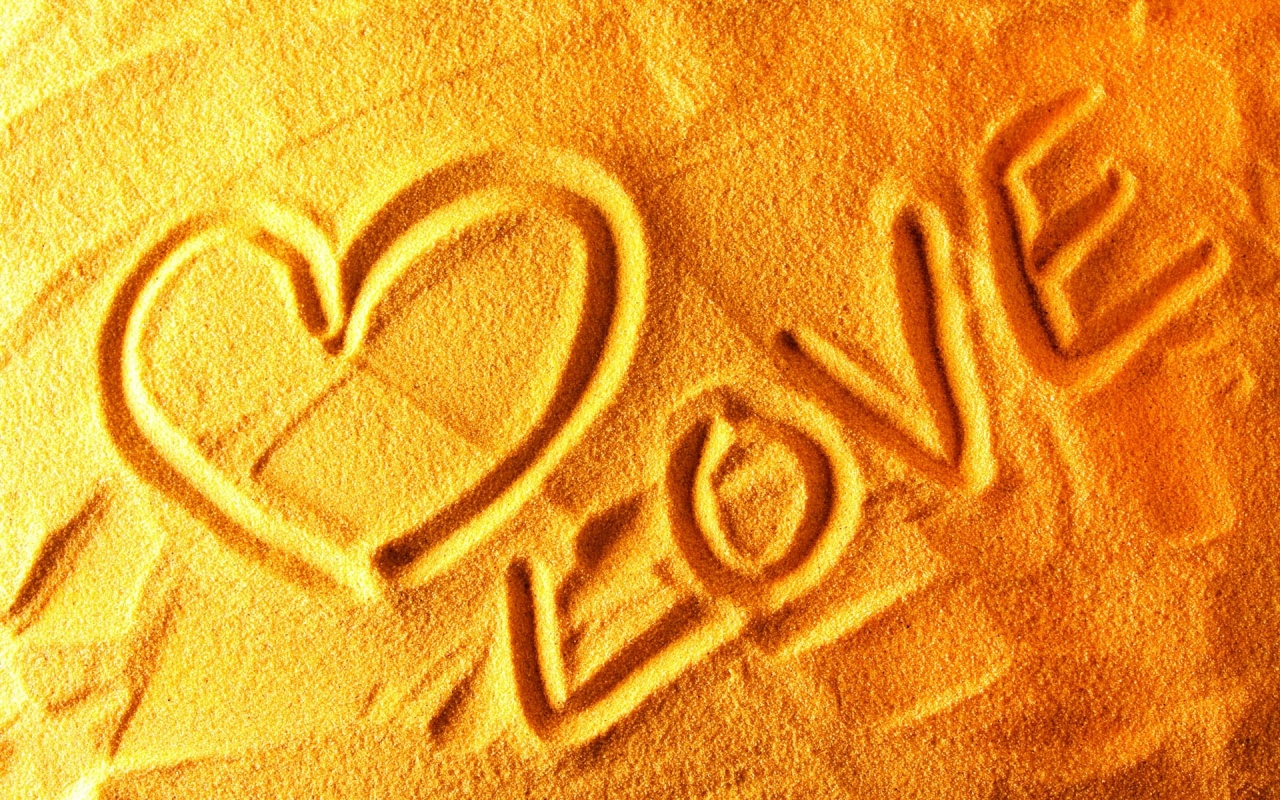 love_sand-1280x800