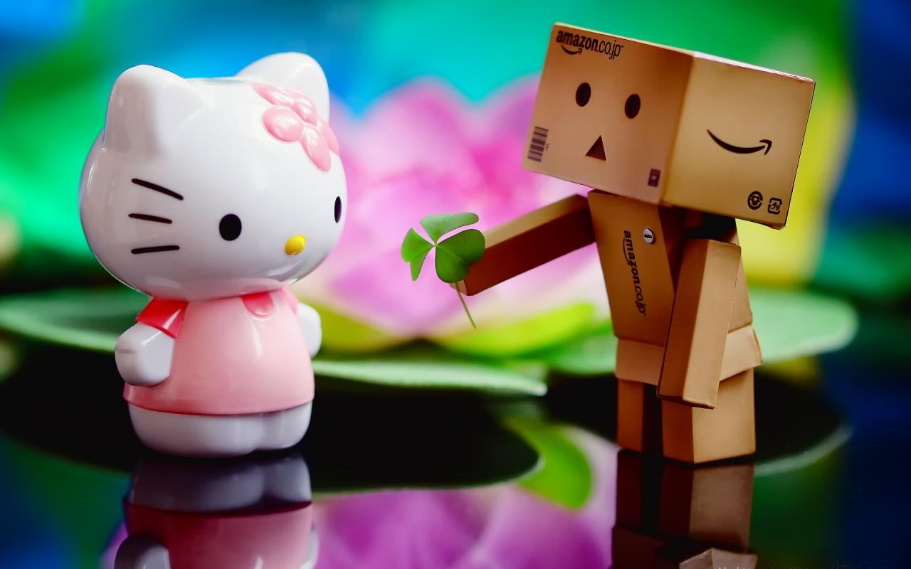love_you_kitty-1280x800