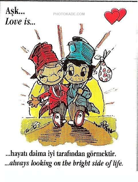 عکس های کارتونی عشق یعنی,عکس love is,عکس های فانتزی عشق یعنی,عکس جالب فانتزی عشق,عکس های فانتزی جالب,عکس فانتزی کارتونی عاشقانه و زیبا,عکس عشق یعنی ترکی