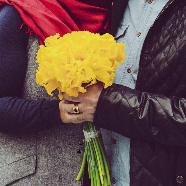 عکس دونفره عاشقانه بدون متن