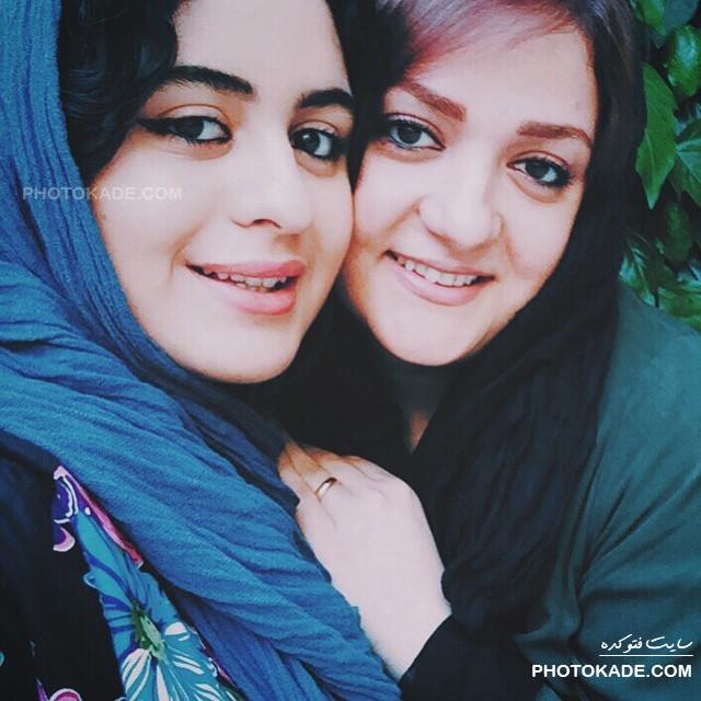 عکس بازیگران و مادرشان,عکس روز مادر بازیگران ایران,عکسهای خانواده بازیگران ایرانی,تصاویر مادر بازیگران ایرانی,عکس های بازیگران و مادرشان,بازیگران و مادرشان