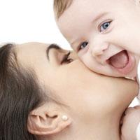تغذیه مادران شیرده + معرفی مواد غذایی مناسب برای دوران بارداری