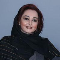 بیوگرافی ماهایا پطروسیان و همسرش + زندگی و طلاق